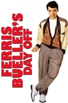 Ferris Bueller's Day Off (DVD)