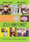 Jesus Henry Christ (Region 1 DVD)