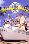 Mchale's Navy: Season One (Region 1 DVD)