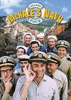 Mchale's Navy: Season Four (Region 1 DVD)