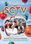 Sctv: Christmas With Sctv (Region 1 DVD)