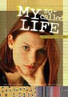 My So-Called Life: Complete Series (Region 1 DVD)