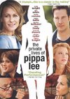 Private Lives of Pippa Lee (Region 1 DVD)