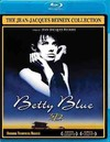 Betty Blue (Region A Blu-ray)