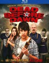 Dead Before Dawn (Region A Blu-ray)