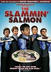 Slammin Salmon (Region 1 DVD)