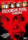 Bloodsucking Cinema (Region 1 DVD)