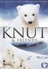 Knut & Friends (Region 1 DVD)