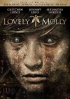 Lovely Molly (Region 1 DVD)