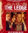 Ledge (Region A Blu-ray)