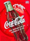 Coca Cola: History of An American Icon (Region 1 DVD)