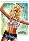Machete Maidens Unleashed (Region 1 DVD)