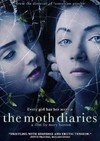 Moth Diaries (Region 1 DVD)