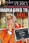 Tyler Perry Collection: Madea Goes to Jail (Region 1 DVD)