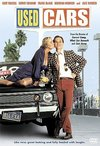 Used Cars (Region 1 DVD)