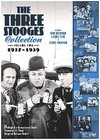 Three Stooges Collection 2: 1937-1939 (Region 1 DVD)