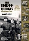 Three Stooges Collection 5: 1946-1948 (Region 1 DVD)