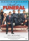 Death At a Funeral (2010) (Region 1 DVD)