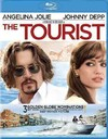 Tourist (Region A Blu-ray)