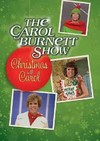 Carol Burnett Show: Christmas With Carol (Region 1 DVD)