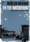 Criterion Collection: On the Waterfront (Region 1 DVD)