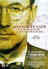 Man Nobody Knew: In Search of My Father (Region 1 DVD)