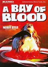 Bay of Blood: Remastered Edition (Region 1 DVD)