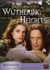 Wuthering Heights (2009) (Region 1 DVD)