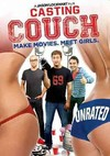 Casting Couch (Region 1 DVD)