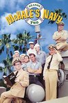 Mchale's Navy: Season Two (Region 1 DVD)