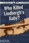 Nova: Who Killed Lindbergh's Baby (Region 1 DVD)