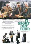 It Might Get Loud (Region 1 DVD)