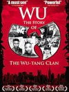 Wu: the Story of the Wu-Tang Clan (Region 1 DVD)