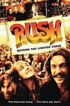 Rush - Beyond the Lighted Stage (Region 1 DVD)
