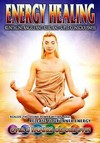 Energy Healing: Kundalini Angels & Reiki & Super (Region 1 DVD)