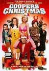 Coopers Christmas (Region 1 DVD)