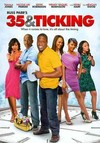 35 & Ticking (Region 1 DVD)