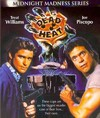 Dead Heat (Region A Blu-ray)