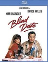Blind Date (Region A Blu-ray)