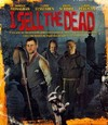 I Sell the Dead (Region A Blu-ray)