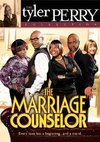 Marriage Counselor (Region 1 DVD)