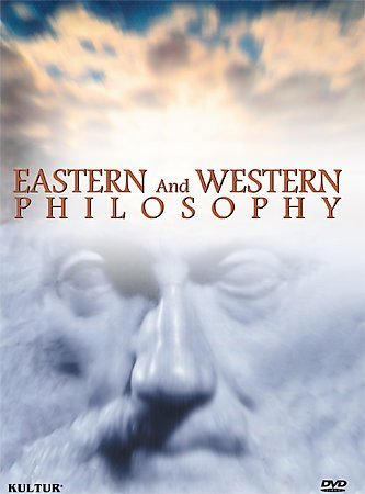 eastern and western philosophy There is often a large barrier between those in favor of eastern medicine and those in favor of western medicine methods of healing are drastically different, with western medicine being much more 'unnatural' than eastern eastern philosophy uses whole-food formulas to nourish the body's.