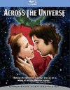 Across the Universe (Region A Blu-ray)