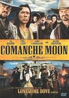 Comanche Moon: Second Chapter In Lonesome Dove (Region 1 DVD)