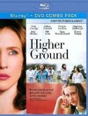 Higher Ground (2011) (Region A Blu-ray)