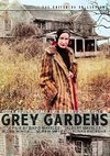 Criterion Collection: Grey Gardens & Beales of (Region 1 DVD)