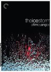 Criterion Collection: the Ice Storm (Region 1 DVD)