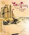 Criterion Collection: Fear & Loathing In Las Vegas (Region A Blu-ray)