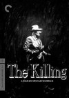 Criterion Collection: the Killing (Region 1 DVD)