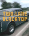 Criterion Collection: Two-Lane Blacktop (Region A Blu-ray)